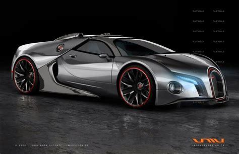 bugatti supercar 2015 bugatti veyron super sport price