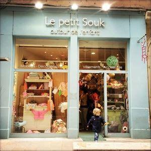 magasin linge de maison bordeaux le petit souk lyon magasin de d 233 coration chambre b 233 b 233 enfant