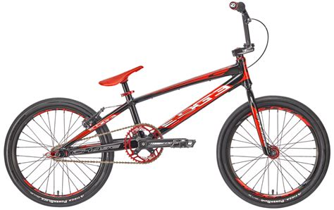 Chase Bicycles