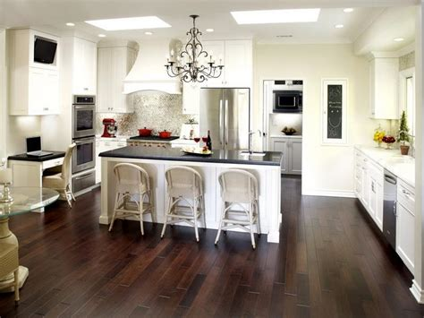 ideas for a kitchen island creative kitchen island ideas images