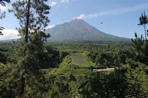 wisata alam gunung tajam belitung babel