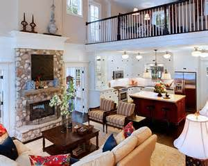 cozy home interior design inspirational mezzanine floor designs to elevate your interiors