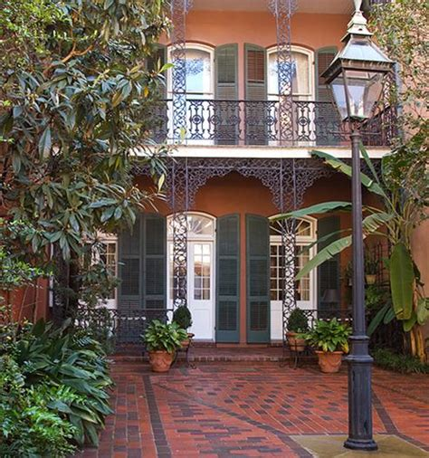 new orleans style rooms to rave about