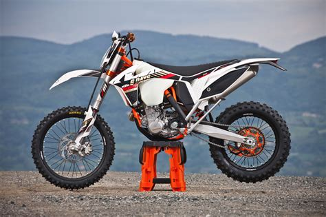 Viar E Cross Wallpaper by 2013 Ktm 450exc Six Days Q Wallpaper 2000x1333 87284
