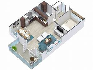 Progettazione Casa 3d Gratis Online