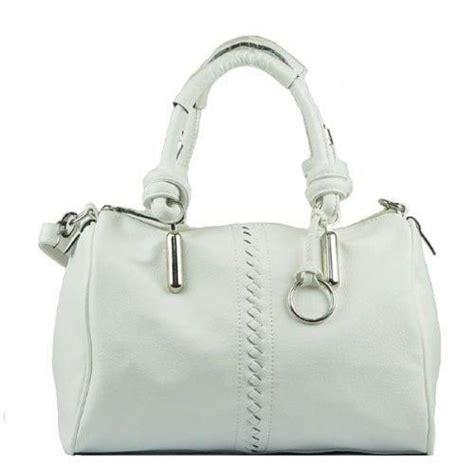 unlimited fashion handbag  bags  accessories
