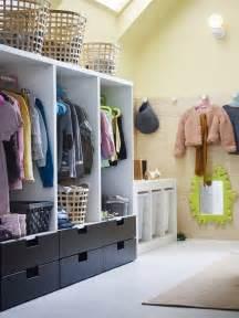 dressing chambre enfant dressing ikea pour enfants