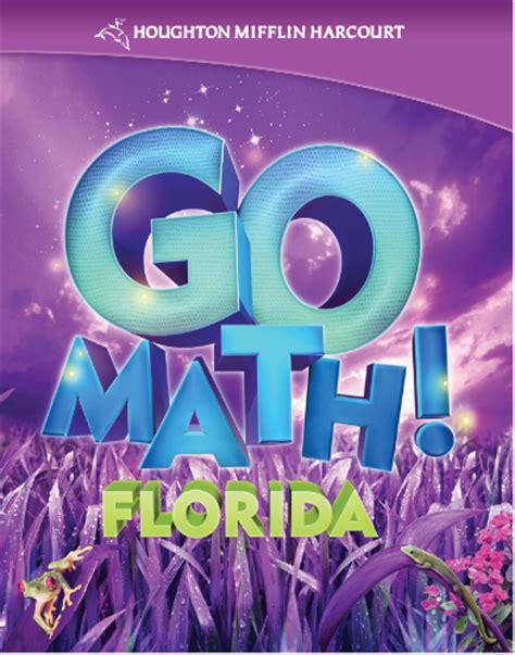 rockets math plew elementary school