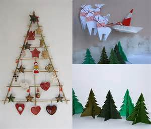 christmas crafts ideas happy holidays