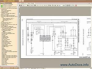 Manuals  Polaris Indy 700 Xcr 1998 Factory Service Work