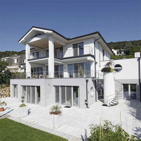 Doppelhaus In Japan by Familienhaus Bzw Einfamilienhaus Bauen 214 Sterreich Vario