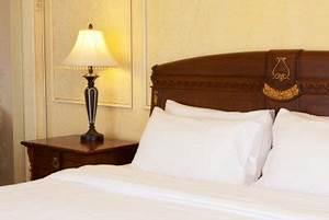 Was Tun Bei Feuchten Wänden : schimmel was tun wenn matratzen befallen sind beseitigungstipps ~ Sanjose-hotels-ca.com Haus und Dekorationen