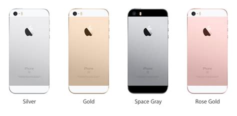 what does i in iphone what colors does the iphone se come in the iphone faq