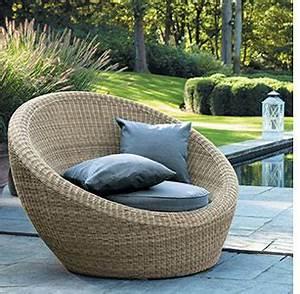 Salon Jardin Maison Du Monde : sublimes meubles de jardin mobilier canape deco ~ Melissatoandfro.com Idées de Décoration