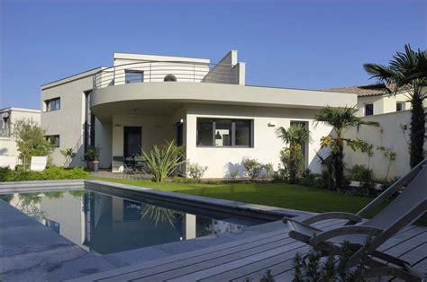 maison architecte lyon maison moderne