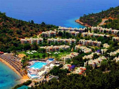 sea garden resort hapimag sea garden resort hotelroomsearch net