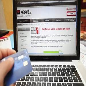 Automate Essence Carte Bancaire : sarthe attention aux escroquerie la carte bancaire le maine libre ~ Medecine-chirurgie-esthetiques.com Avis de Voitures