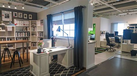 house layout ikea has arrived in umeå study in sweden the