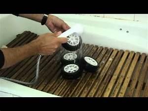 Comment Bien Nettoyer Sa Voiture : comment bien nettoyer sa voiture rc la r ponse est sur ~ Melissatoandfro.com Idées de Décoration