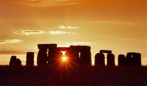 Image result for Stonehenge Vernal Equinox