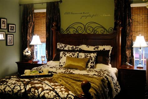 master bedroom quotes master bedroom wall quotes quotesgram 12321