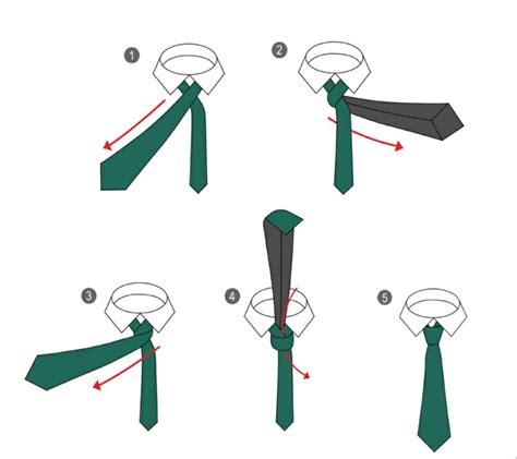 anleitung krawatte binden krawatte binden anleitung 11 seltene und elegante beispiele die sie zum frauenhelden machen