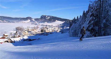 photo snowboarder dans le jura 996 diaporamas images photos