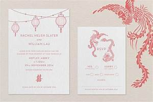 27 best invitations images on pinterest wedding With traditional japanese wedding invitations