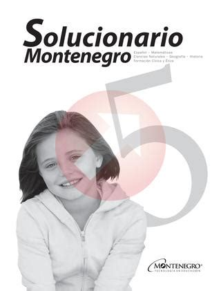 Poco, piyasaya sunduğu son akıllı telefon poco x3 nfc 128 gb ile yine se me metió un paco el chato en el ojo. Paco El Chato Libros De 5 Grado Contestado Del Libro De Ciencias Naturales / Libro Aplicados 5 ...