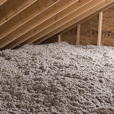 r38 attic insulation attic insulation everguard insulation 1708
