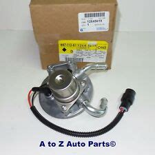 Purolator Fuel Filter Duramax Diesel by Chevy Diesel Fuel Filter Ebay