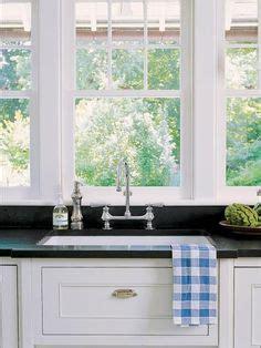beautiful kitchen backsplash custom kitchen shroud for the home 1547