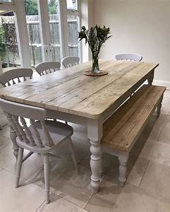 30, Best, Ideas, Rustic, Pine, Small, Dining, Tables