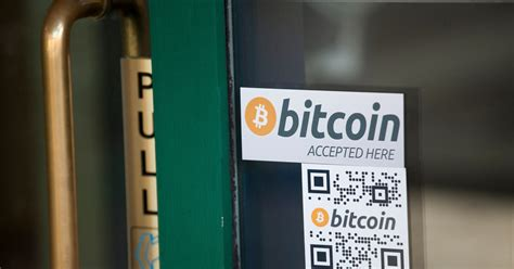 Get paid via bank transfers, online wallets, gift cards, and over 350 other payment methods. Bitcoin Boomtown: Digital Currency Tops $400, Mining Rigs ...