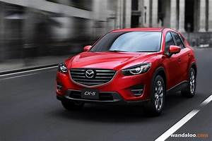 Mandataire Mazda Cx 5 : mazda 3 2017 ~ Medecine-chirurgie-esthetiques.com Avis de Voitures