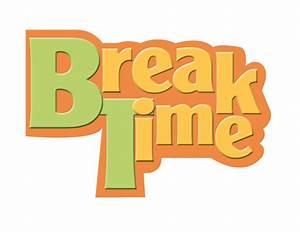 Break Time Clip Art - Bing images