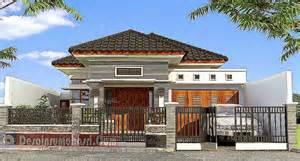 Contoh Rumah Indah Images Kecil Related Keywords Suggestions Kecil Long Tail Desain Rumah Minimalis Satu Lantai 21 Model Rumah Sederhana Tapi Kelihatan Mewah Terbaru 2017
