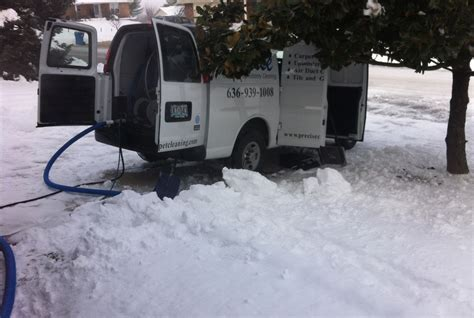 Snow Carpet Cleaning Safe Carpet Cleaners For Babies Metropolitan Specialists How To Get Blood Out Of Shaving Cream Empire Costs Installation Exclusive Cleaning Toronto Pile Shaver Columbus Mill Stanley Steemer Cleaner Geelong