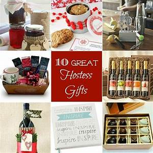 my top 10 hostess gift ideas celebrations at home With wedding shower hostess gifts