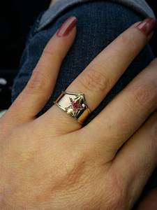 pin by ginger lay on wonder woman pinterest With wonder woman wedding ring