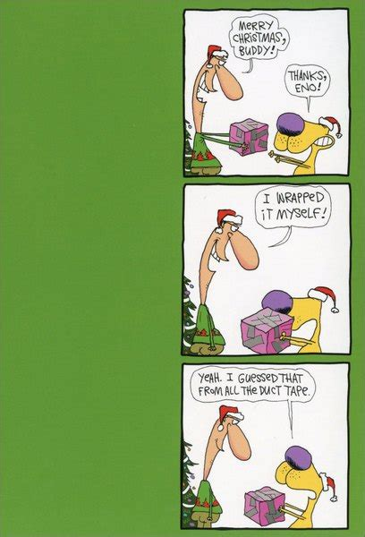 Related:funny christmas cards box funny christmas cards boxed. Duct Tape 12 Funny Boxed Christmas Cards by Nobleworks   eBay