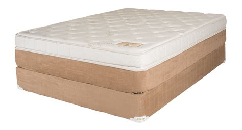 Lebeda Mattress / Heritage Pillowtop / All Mattress Sets Unpainted Bedroom Furniture Cochrane Additions Floor Plans Sets Boys Bling Set Ashley Suites 1 Apartments In Huntsville Tx Natural Wood