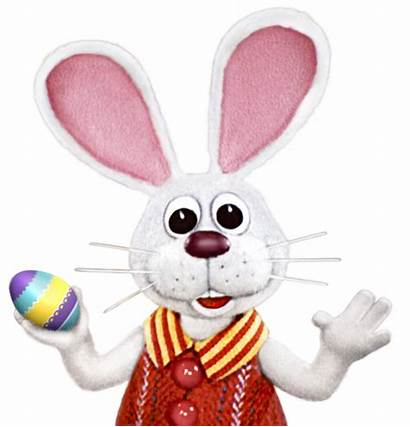 Rabbit Easter Bunny Peter Cottontail Transparent Comes