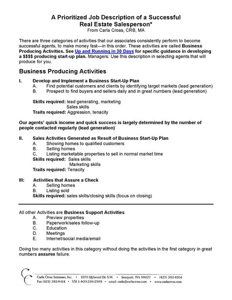 Examples of dissertation research questions