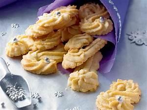Plätzchen Rezept Kinder : pl tzchen rezept nussecken mit vanillezucker f r sie ~ Watch28wear.com Haus und Dekorationen