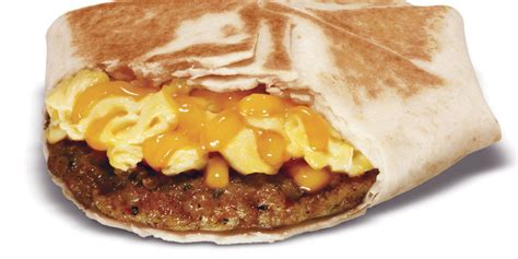 n駮n cuisine taco bell makes it easier to create customized orders huffpost