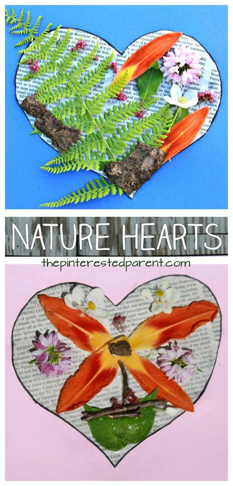 nature archives the pinterested parent 874 | rtghj 1