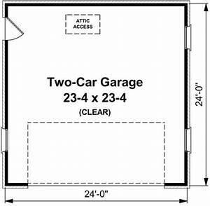 0 Bedroom  0 Bath House Plan -  Alp-05na
