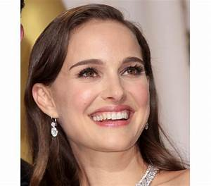 The Most Requested Celebrity Noses - Anti-Aging - Face The ...