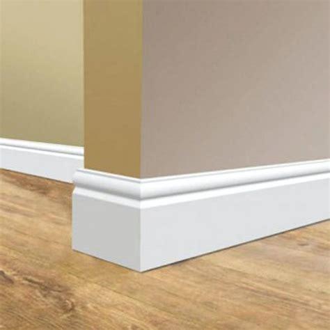 vinyl baseboard lowes white baseboard molding lowes dark wood floor white molding baseboard before white vinyl floor